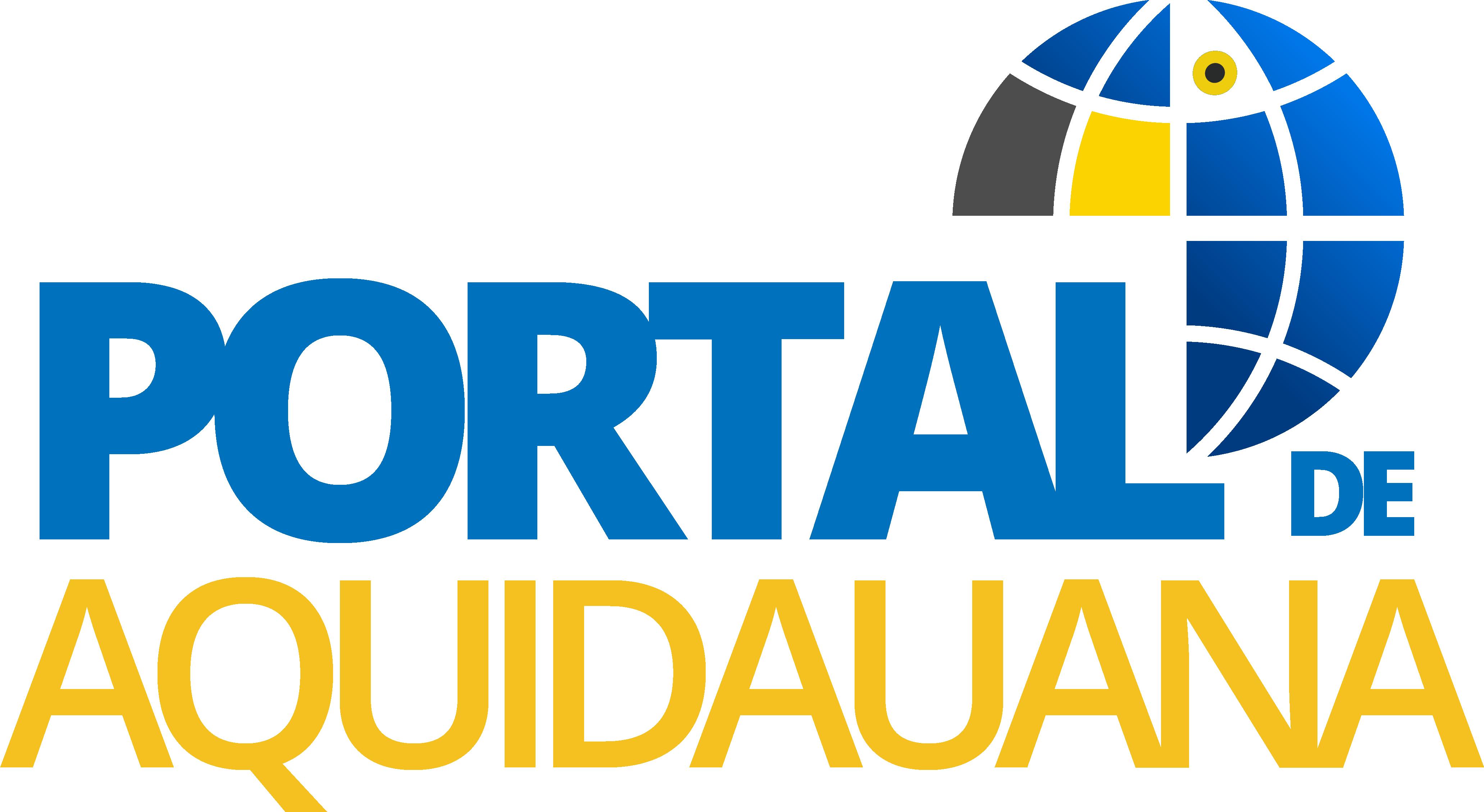 Portal de Aquidauana