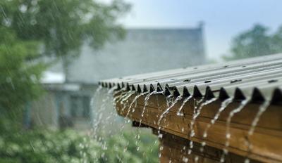 Após chuva em algumas cidades, umidade do ar melhora em MS. Imagem: Divulgação